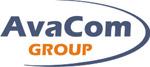 AvaCom Group