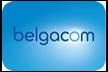 Belgacom ICT