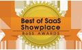 SaaS Showcase Award