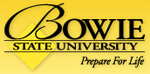 Bowie State University