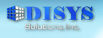 DISYS Solutions