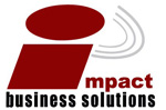 Impact Business Solutions