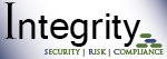 Integrity Technology Systems, Inc.