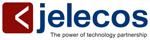 Jelecos Systems