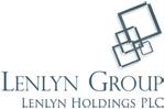 Lenlyn Holdings PLC