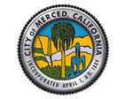 City of Merced