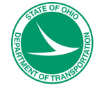Ohio Department of Transportation (ODOT)
