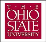 Ohio State Univ