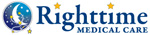 Righttime Medical
