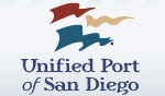 San Diego Unified Port District