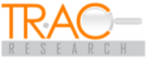 TRAC Research