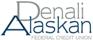 Denali Alaskan