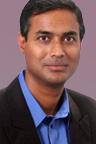 Dr. Partha Bhattcharya